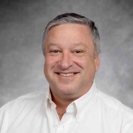 Larry Paragano