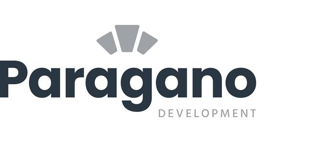 Paragano Associates, Inc.